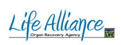 Life Alliance