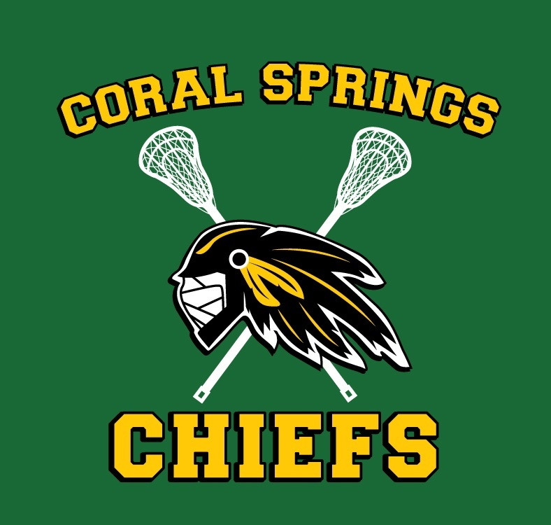 Coral Springs Chiefs