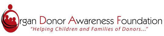 Organ Donor Awareness Foundation