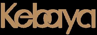 kebaya logo-01.png