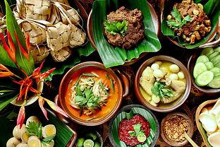 TraditionalfoodsinJava__HERO_shutterstoc