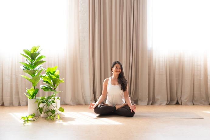 Radiant Sol's FREE Community Meditation