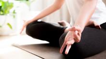 'So Hum' Meditation