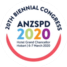 ANZSPD-Logo-white-background-large.png