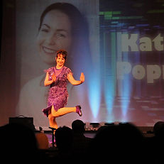 Katie Got-Talent#2.jpeg