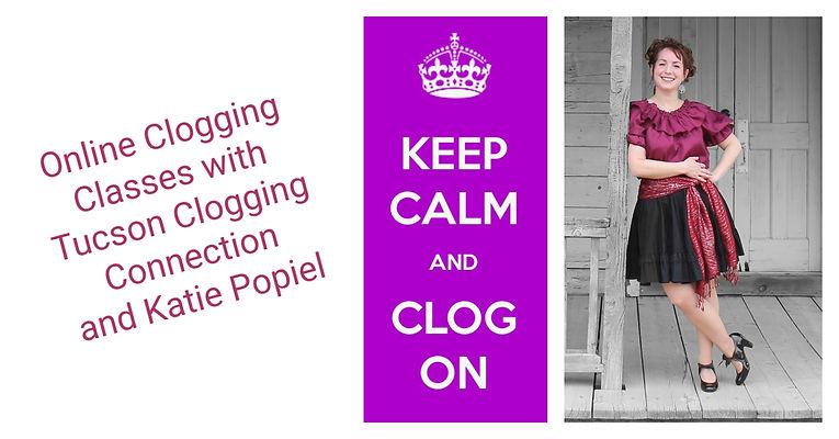SpringOnlineClogging (3).jpg