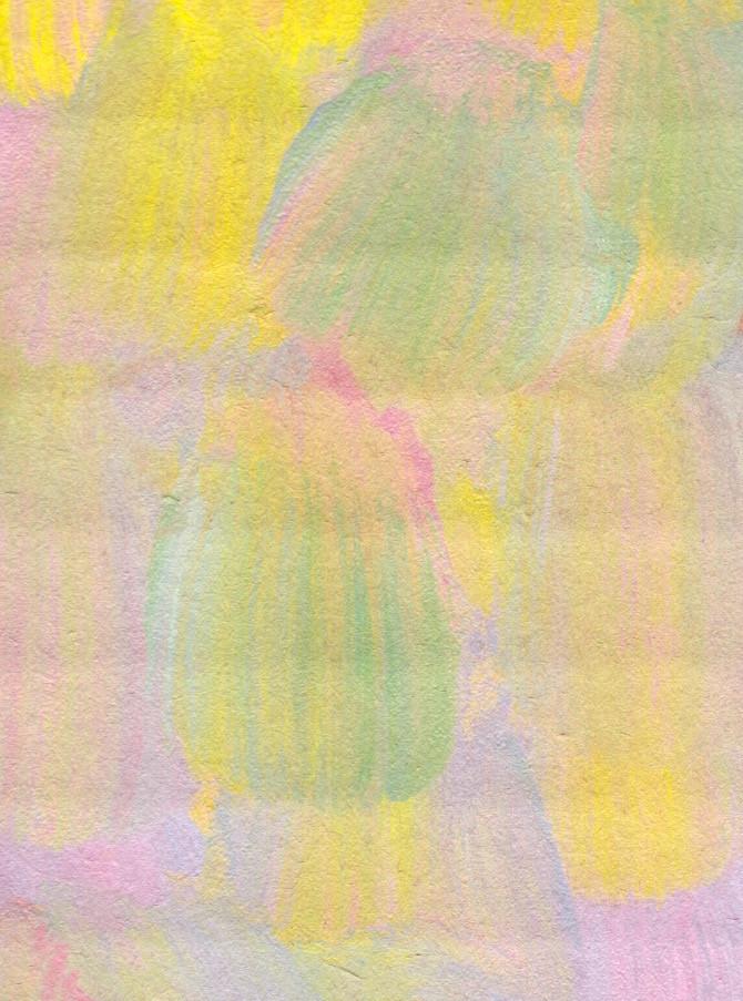 Scan 63_edited.jpg