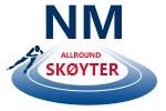 Uttak til NM Allround 2017