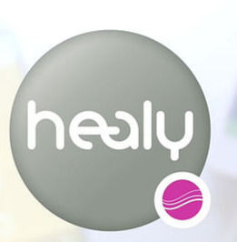 Healy Frequency Session