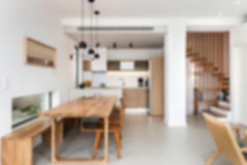 fosvilla ,designed villa