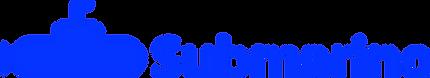 submarino-logo-1.png
