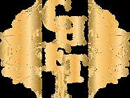 Logo Cheti dourada.png