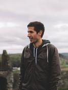 Gabriel in Wales.