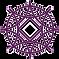 Logo tiny copy.png