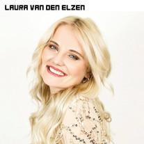 Laura Van den Elzen
