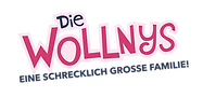 die_Wollnys_2016_Logo_FINAL.png