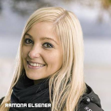 Ramona Elsener