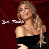 Linda Teodosiu