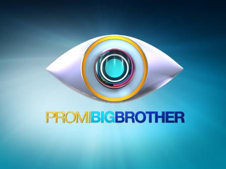 Promi BigBrother 2018