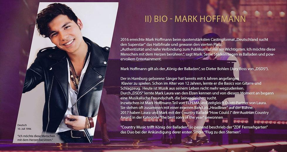 mark1.JPG