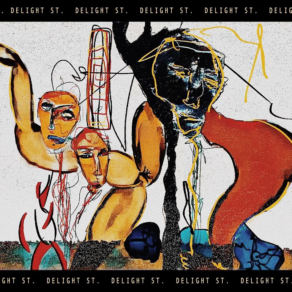 Delight Street Album Art.png