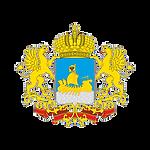 Костромская область (KOS)