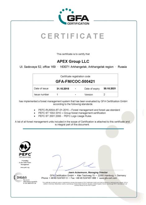 APEX_PEFC_18-21_Page_1.png