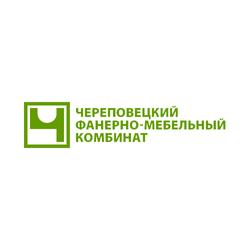 г. Череповец, Вологодская область