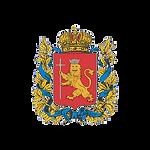 Владимирская область (VLA)