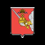 Вологодская область (VLG)