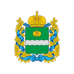 Калужская область (KLU)