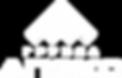 Logo_APEX_White_big_rus.png