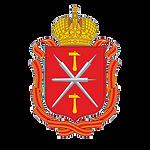 Тульская область (TUL)