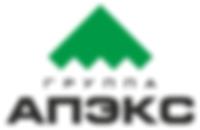 APEX_Logo_2.0.png