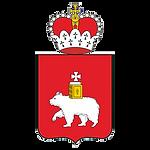 Пермский край (PER)