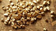 gold-mining-ss-1920.jpg