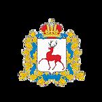 Нижегородская область (NIZ)