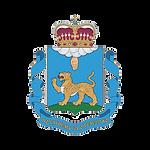 Псковская область (PSK)