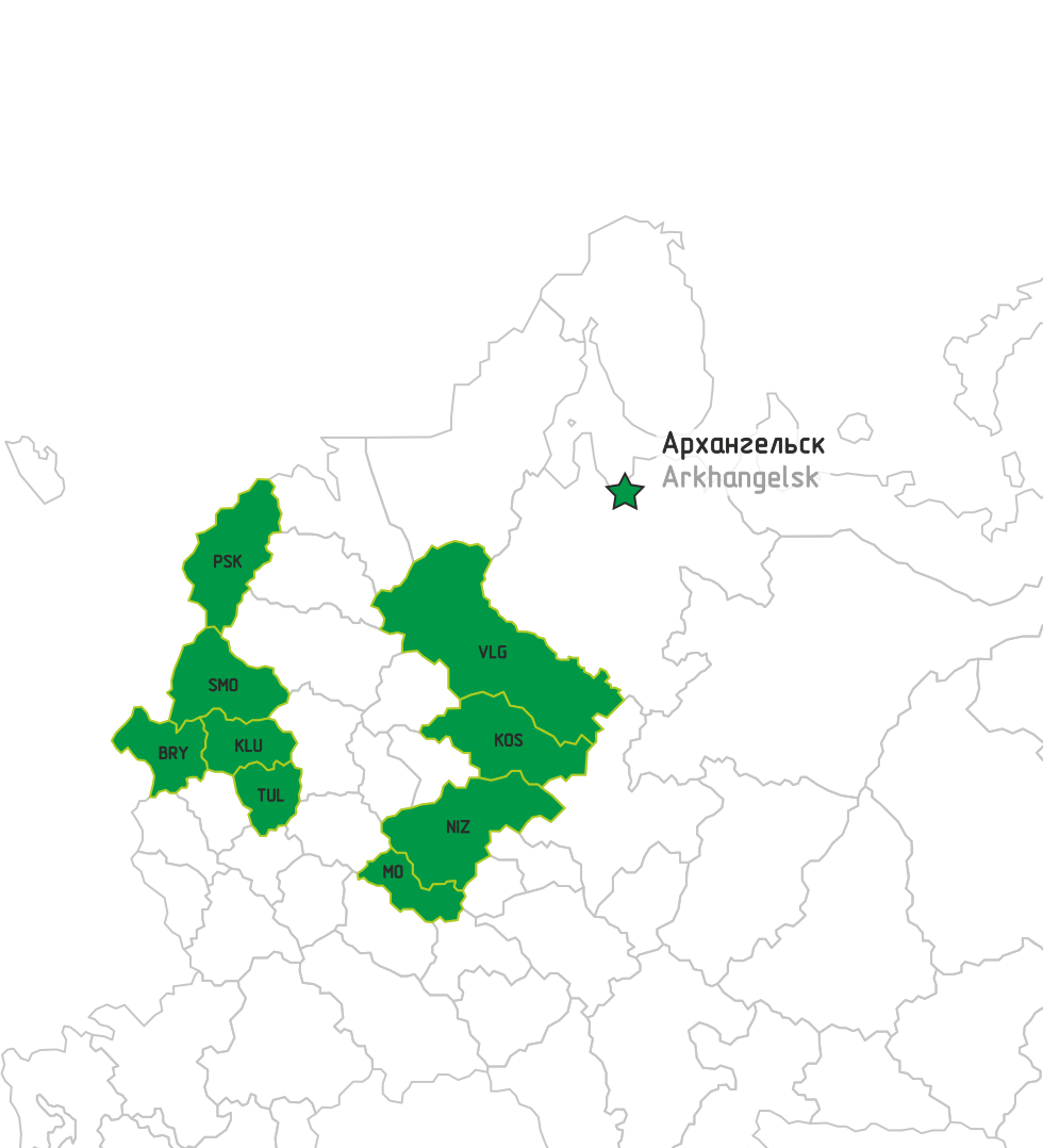 Map_Group_General_05.2020.png