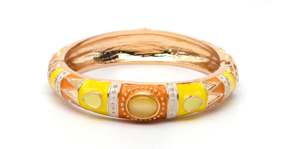 Bracelet AMOK ETHNIQUE   Argelouse