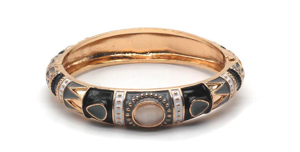Bracelet AMOK ETHNIQUE | Argelouse