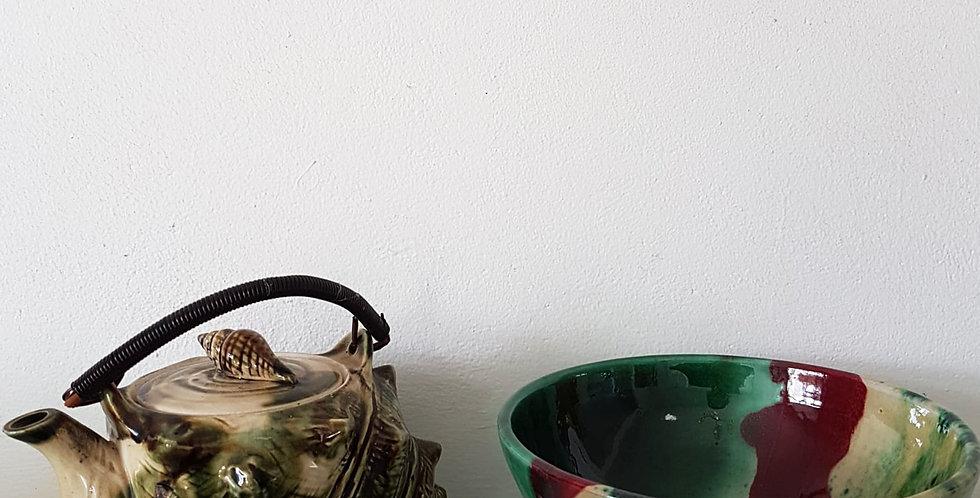 Bol céramique | ANITAN