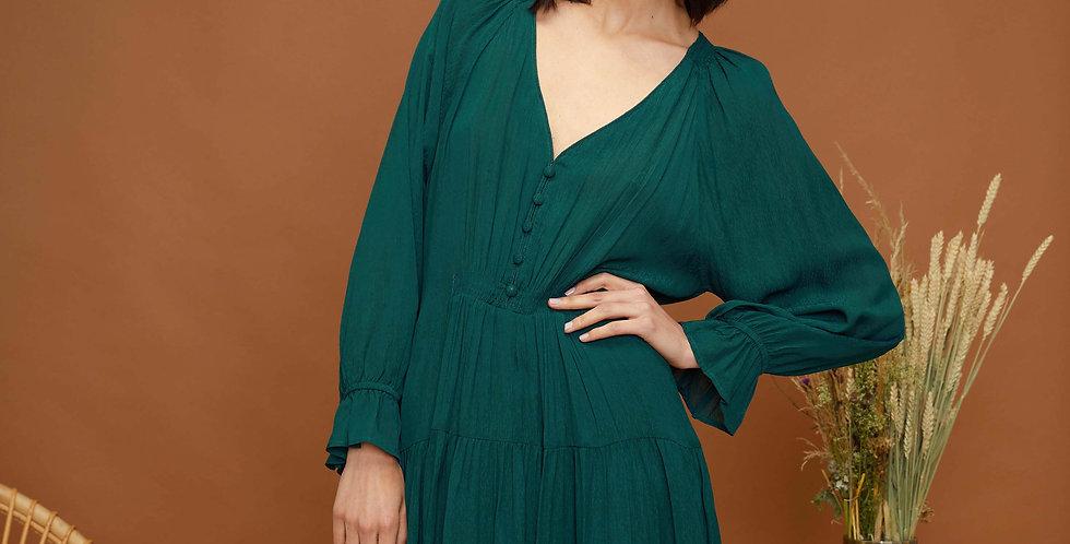 Robe MAELLE | Louizon