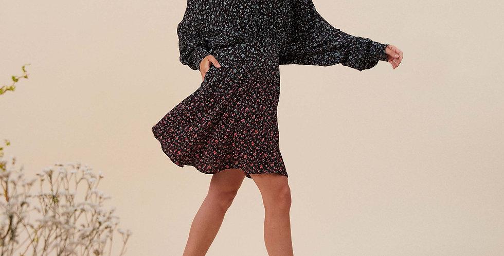 Robe CINDY | Idano