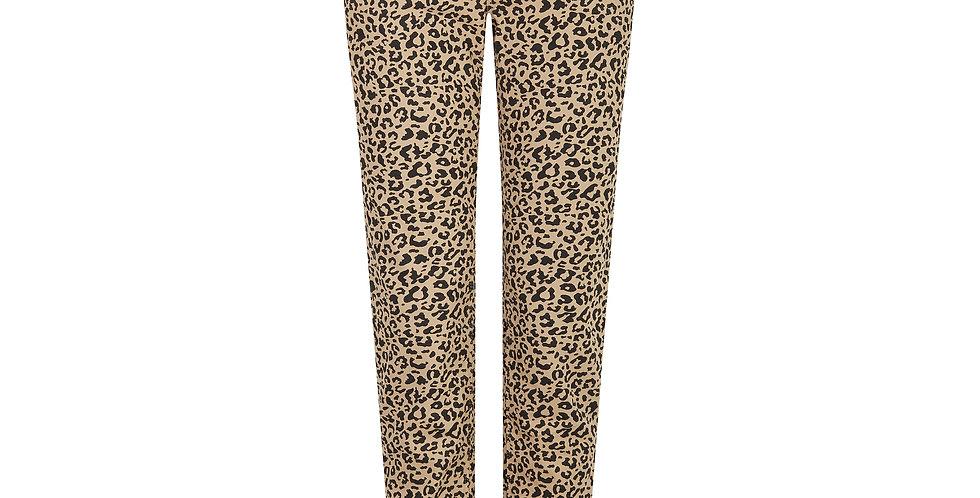 Pantalon BOLD | Happy
