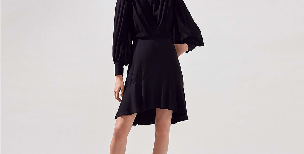 Robe CARLOTA | Suncoo
