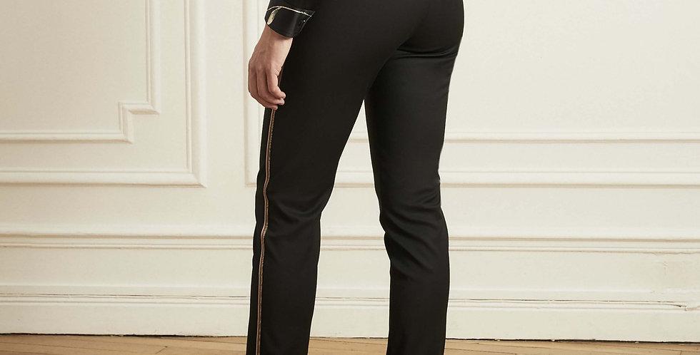 Pantalon POLYDOR | La Petite Française