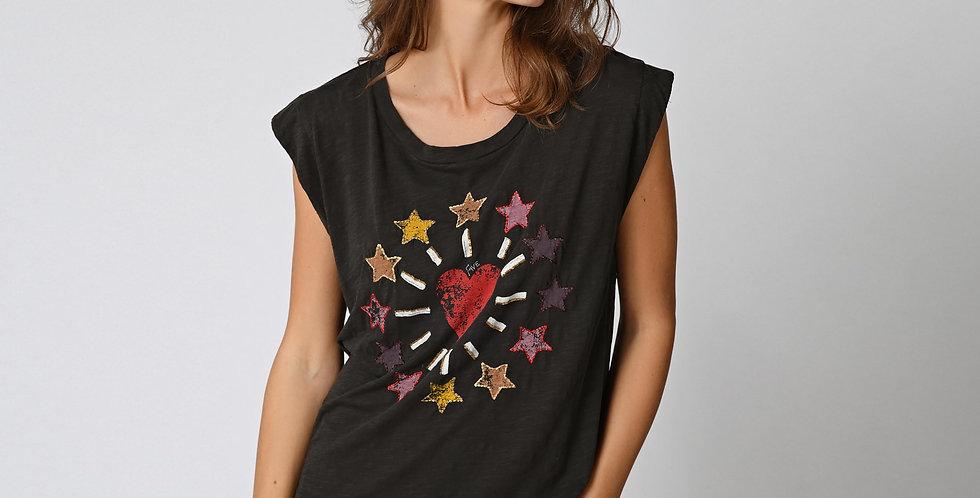 Tee-shirt 2107  | Five