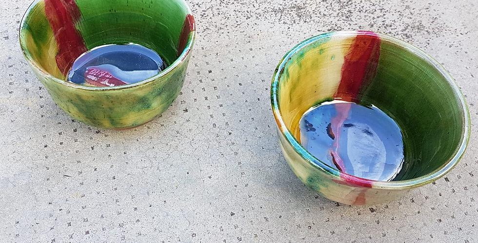 Mini bol céramique | ANITAN