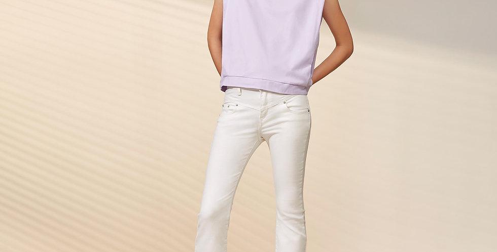 Tee-shirt MEMPHIS | Suncoo
